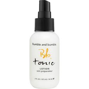 Bumble and Bumble Styling Pre-Styling Tonic Lotion Primer 250 ml