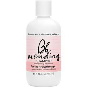 Bumble and Bumble Shampoo & Conditioner Shampoo Mending Shampoo 250 ml