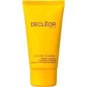 Decléor Kasvohoito Aroma Cleanse Masque Nettoyant À L