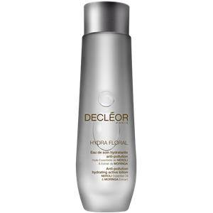 Decléor Kasvohoito Hydra Floral Multi-Protection Anti-Pollution Active Lotion 100 ml