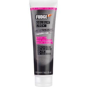 Fudge Hiustenhoito Colour Lock Conditioner 1000 ml