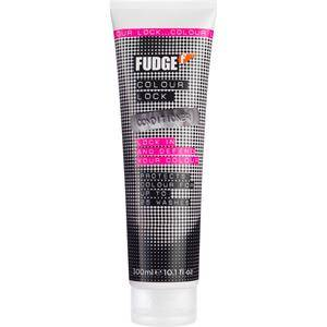 Fudge Hiustenhoito Colour Lock Conditioner 300 ml