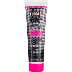 Fudge Hiustenhoito Colour Lock Shampoo 1000 ml