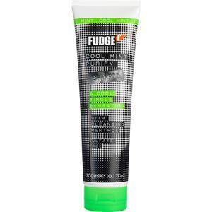 Fudge Hiustenhoito Cool Mint Purify Shampoo 300 ml