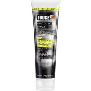 Fudge Hiustenhoito Smooth Shot Conditioner 300 ml