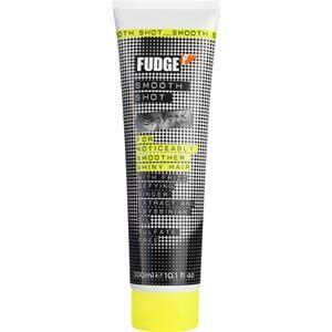 Fudge Hiustenhoito Smooth Shot Shampoo 1000 ml