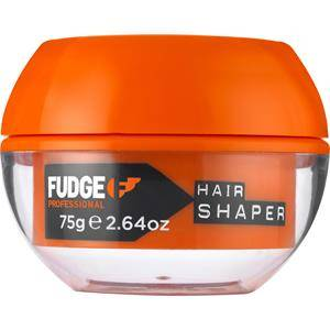 Fudge Hiusten muotoilu Styling & Finishing Shaper 75 g