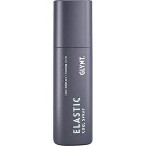 Glynt Hiustenhoito Setting Elastic Curl Spray hf 3 200 ml