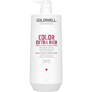 Goldwell Dualsenses Color Extra Rich Brilliance Shampoo 100 ml