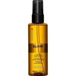 Goldwell Dualsenses Elixir Oil Treatment 100 ml