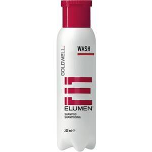 Goldwell Color Elumen Wash 1000 ml