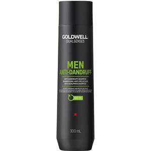Goldwell Dualsenses Men Anti-Dandruff Shampoo 300 ml