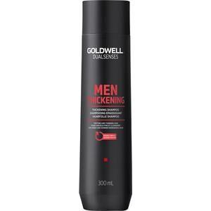 Goldwell Dualsenses Men Thickening Shampoo 100 ml