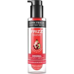 John Frieda Hair care Frizz Ease Original 6 Effects Serum 50 ml