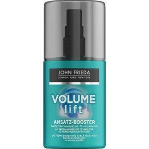 John Frieda Hair care Luxurious Volume Blow Dry Lotion 125 ml
