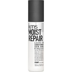 KMS Hiukset Moistrepair Leave-In Conditioner 150 ml