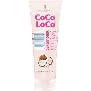 Lee Stafford Hiustenhoito Coco Loco Conditioner 250 ml