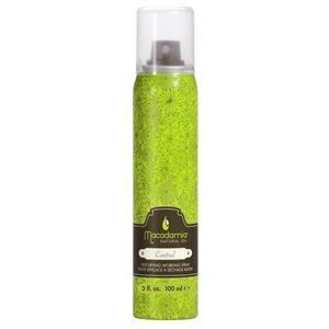 Macadamia Hiustenhoito Classic Line Control Hairspray 300 ml