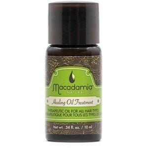 Macadamia Hiustenhoito Classic Line Healing Oil Treatment 10 ml