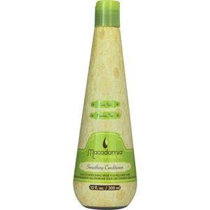 Macadamia Hiustenhoito Classic Line Smoothing Conditioner 300 ml