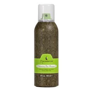 Macadamia Hiustenhoito Classic Line Volumizing Dry Shampoo 150 ml