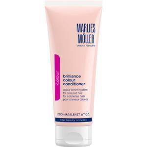 Marlies Möller Beauty Haircare Colour Brilliance Colour Conditioner 200 ml