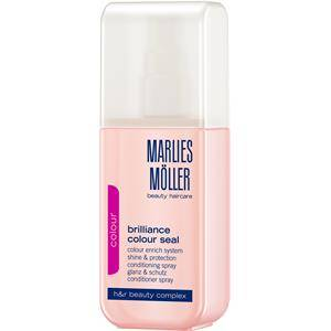 Marlies Möller Beauty Haircare Colour Brilliance Colour Seal 125 ml