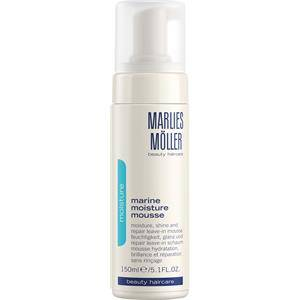 Marlies Möller Beauty Haircare Moisture Marine Moisture Mousse 150 ml