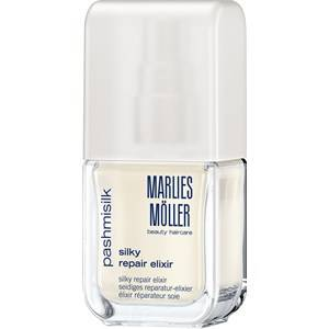 Marlies Möller Beauty Haircare Pashmisilk Repair Elixir 50 ml