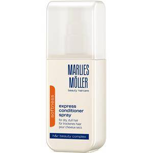 Marlies Möller Beauty Haircare Softness Express Care Conditioner Spray 125 ml