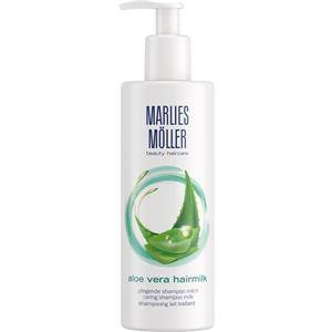Marlies Möller Beauty Haircare Specialists Aloe Vera Hairmilk 300 ml