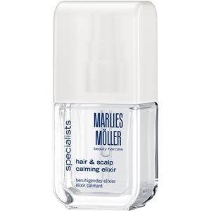 Marlies Möller Beauty Haircare Specialists Hair & Scalp Care Elixir 50 ml