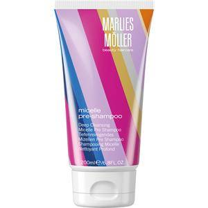 Marlies Möller Beauty Haircare Specialists Micelle Pre-Shampoo 200 ml