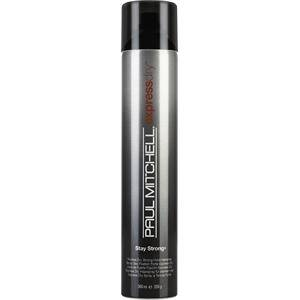 Paul Mitchell Styling Expressdry Stay Strong 360 ml