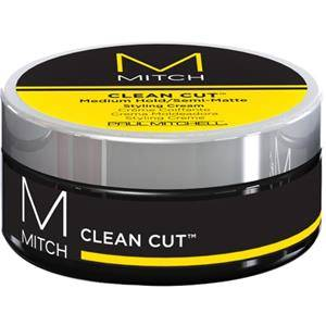 Paul Mitchell Hiustenhoito Mitch Clean Cut 85 g