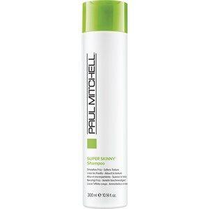 Paul Mitchell Hiustenhoito Smoothing Super Skinny Daily Shampoo 1000 ml