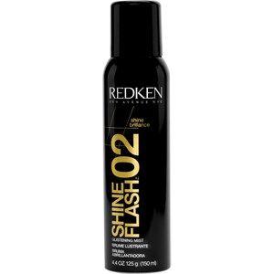 Redken Styling Kiilto Shine Flash 02 150 ml