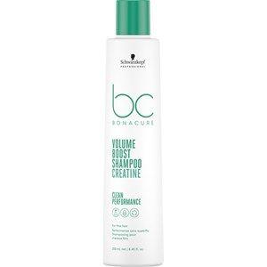 Schwarzkopf BC Bonacure Collagen Volume Boost Micellar Shampoo 250 ml