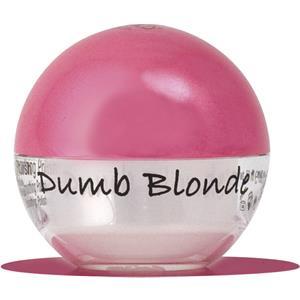 Tigi Dumb Blonde Smoothing Stuff 50 ml