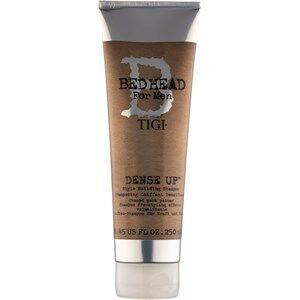 Image of Tigi for Men Puhdistus ja hoito Dense Up Shampoo 750 ml