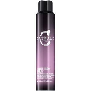 Tigi Styling & Finish Haute Iron Spray 200 ml