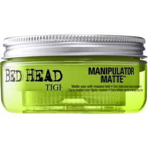 Tigi Styling & Finish Manipulator Matte 56,70 g