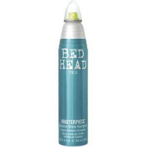 Tigi Styling & Finish Masterpiece Hairspray 340 ml