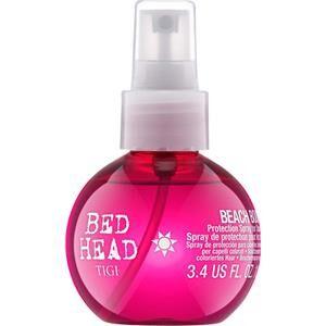 Tigi Summer Care Bound Protection Spray 100 ml