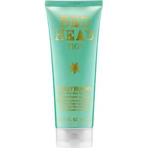 Tigi Summer Care Totally Beachin Conditioner 200 ml