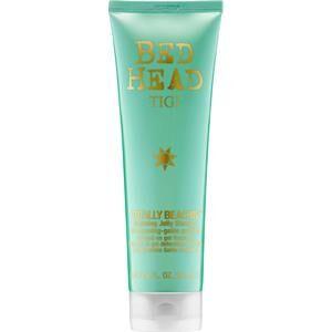 Tigi Summer Care Totally Beachin Shampoo 250 ml
