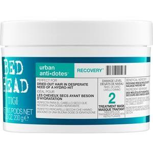 Tigi Urban Anti+Dotes Recovery Treatment Mask 200 g