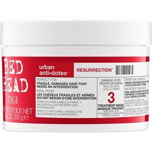 Tigi Urban Anti+Dotes Resurrection Treatment Mask 200 g