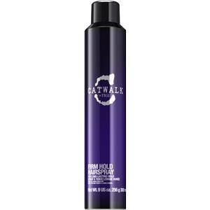 Tigi Your Highness Firm Hold Hairspray 300 ml