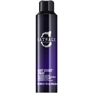 Tigi Your Highness Root Boost Spray 243 ml